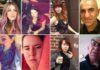Imagem de: Tinder vs vida real: fotos mostram diferenças das pessoas nos dois mundos
