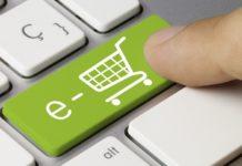Imagem de: Criar o seu próprio e-commerce na hora é fácil com a startup minestore