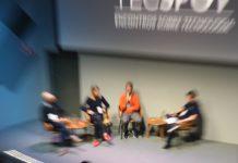 Imagem de: TecSpot, o evento do TecMundo, foi sucesso de público — saiba tudo aqui