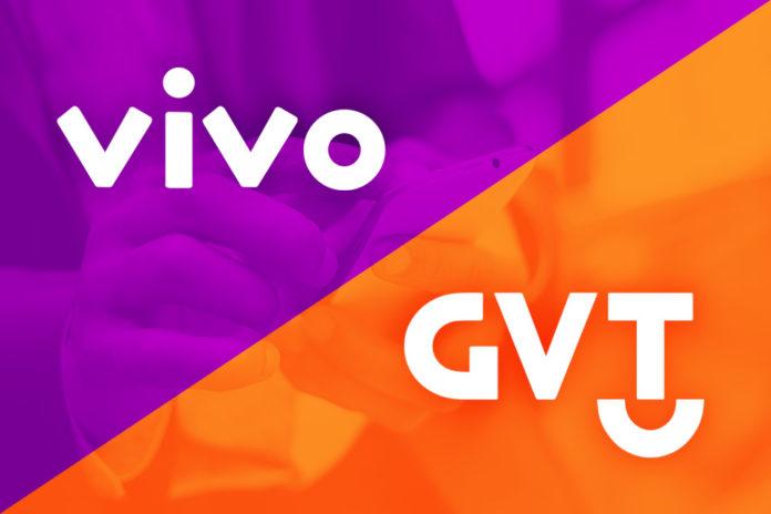 Imagem de: Vai deixar saudades: Vivo informa data para o 'fim da GVT' no mercado