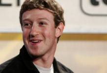 Imagem de: O conselho de Mark Zuckerberg para recém-formados
