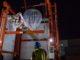 Imagem de: Project Loon: Google apresenta o impressionante autolançador de balões