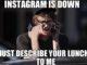 Imagem de: Instagram está fora do ar no Brasil — de novo