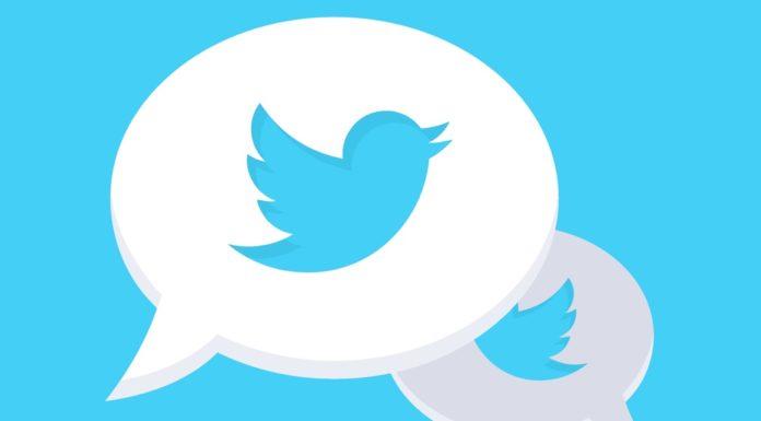 Imagem de: Twitter: base de usuários cresce, renda diminui e rede aposta em vídeos 24h