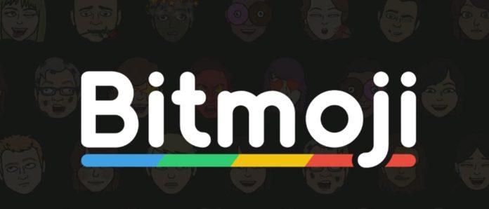 Imagem de: Bitmoji e Snapchat: veja como deixar os seus snaps muito mais divertidos