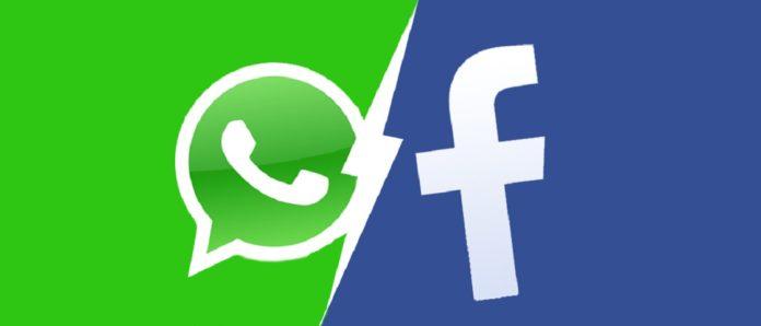 Imagem de: Saiba como atualizar o WhatsApp agora e não entregar dados para o Facebook