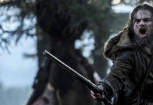 Imagem de: Torcida por Leonardo DiCaprio no Oscar tem até Twibbon oficial no Facebook