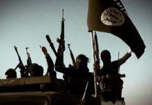 Imagem de: Estado Islâmico, WhatsApp, Twitter e o terrorismo virtual