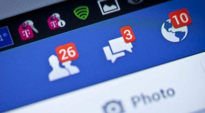 Imagem de: 6 sites para você baixar imagens incríveis de capa para o Facebook
