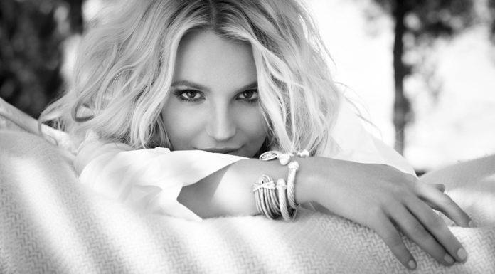 Imagem de: Britney Spears morta? Veja como 'acidente' com a cantora se espalhou na web
