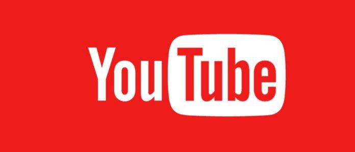 Imagem de: YouTube tem design remodelado no Android e no iOS e foca em novos conteúdos