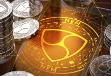 Imagem de: Corretora japonesa de criptomoedas perde US$ 400 milhões