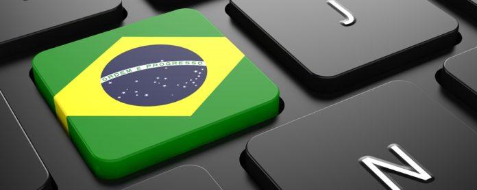 Imagem de: Internautas brasileiros estão pessimistas sobre a economia, diz estudo