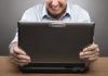 Imagem de: Autópsia Social vai mostrar todos os seus podres na internet