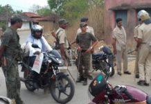 Imagem de: Por conta de rumores falsos no WhatsApp, inocentes são linchados na Índia