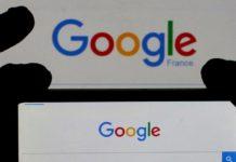Imagem de: STJ decide que Google não é obrigado a monitorar posts em redes sociais