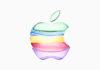Imagem de: Próximo iPhone teria tela sem notch; veja imagens
