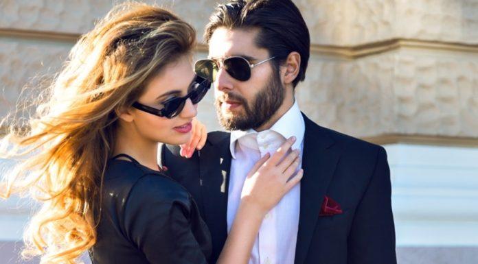 Imagem de: Entrevistamos a CEO do site no qual homens ricos bancam mulheres atraentes