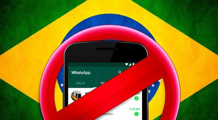 Imagem de: WhatsApp pode ser regulamentado por novo presidente da Anatel