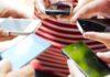 Imagem de: Zoom revela os 10 smartphones mais buscados do Brasil em março e abril