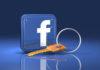 Imagem de: Facebook ligeiro: rede social alerta EUA sobre ciberataque iraniano