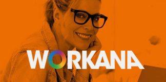 Imagem de: Freelancers agora têm ajuda na hora de calcular o salário