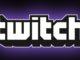 Imagem de: Programa de Afiliados vai pagar por conteúdos de canais pequenos no Twitch