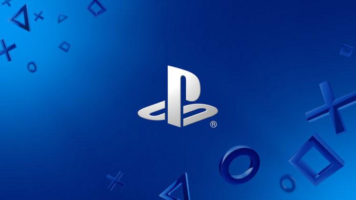Imagem de: Jogador que teve conta banida da PSN consegue mudar nome e recuperar perfil