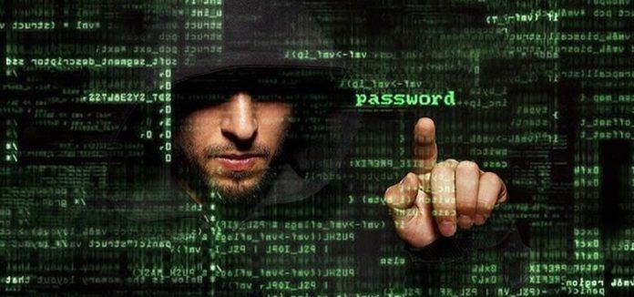 Imagem de: Projeto brasileiro quer criminalizar hackers que invadem sites