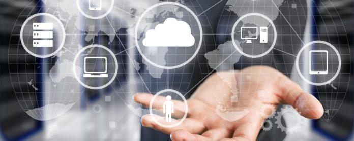 Imagem de: Na lista de computação em nuvem, Brasil ostenta apenas antepenúltimo lugar