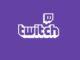 """Imagem de: Nova função """"cheering"""" do Twitch permite apoiar canais comprando emojis"""