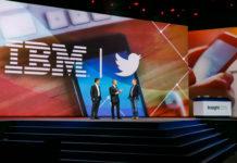 Imagem de: Histórias de sucesso: Twitter e IBM lançam projeto Data Innovators