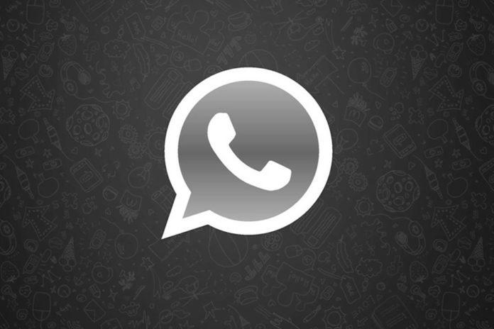 Imagem de: Tá de sacanagem?! WhatsApp pode receber novo bloqueio no Brasil em breve
