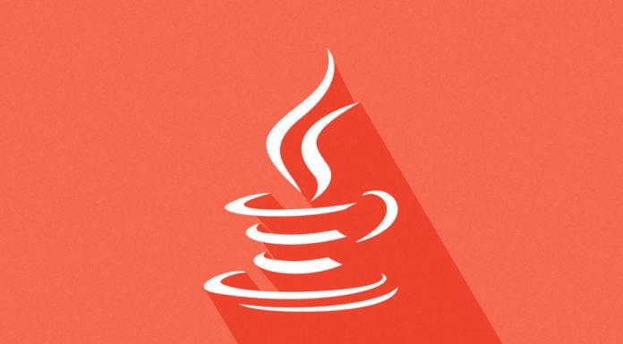 Imagem de: Já vai tarde! Oracle anuncia o fim do plugin Java para navegadores