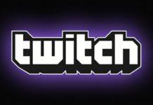 Imagem de: Em breve você poderá comprar jogos de PC por meio do Twitch