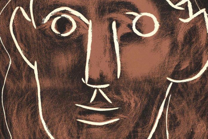 Imagem de: Enquete online decide futuro de um Picasso: doar ou cortar em pedacinhos?