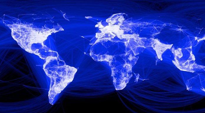 Imagem de: Zuckerberg quer que todas as pessoas do planeta tenham internet até 2020