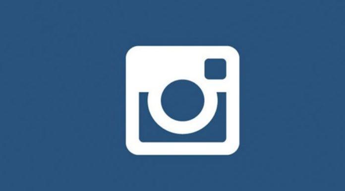 Imagem de: Como baixar vídeos do Instagram com apenas três passos