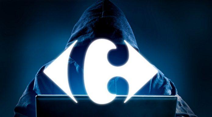 Imagem de: Cuidado! Falsa promoção do Carrefour já infectou 8 milhões