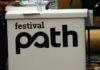 Imagem de: Tecnologia, inovação e cultura: confira tudo sobre o Festival Path 2016