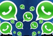 Imagem de: 85% dos brasileiros são contra a regulamentação do WhatsApp