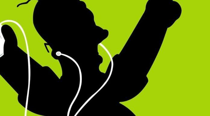 Imagem de: Solte a voz: pesquisas do Google já trazem letras de música como resultado