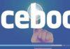 Imagem de: Usuários do Facebook já consomem 100 milhões de horas de vídeo diariamente