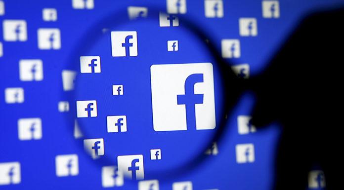 Imagem de: Saiba como esconder os posts antigos do seu Facebook