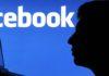 Imagem de: Facebook passa pela terceira instabilidade em menos de duas semanas