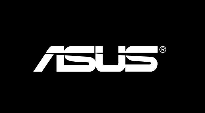 Imagem de: Asus vai embarcar AdBlock em todos os seus smartphones a partir de 2016