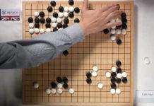 Imagem de: IA da Google é a primeira a derrotar humano campeão em jogo de raciocínio