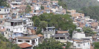 Imagem de: Google e AfroReggae se unem para colocar favelas do Rio no Google Maps