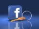 Imagem de: Facebook ainda não é a internet inteira: 28% das pessoas não confiam nele