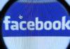 Imagem de: Facebook terá que indenizar usuária brasileira por manter perfis falsos